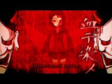Song of the vocaloids-(Hatsune Miku &amp GUMI-My Seventh Celebration)