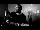 Tennessee Whiskey - Nathan Anderson - Chris Stapleton - Cover
