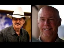Montana GOP candidate Greg Gianforte allegedly body slammed a national political reporter