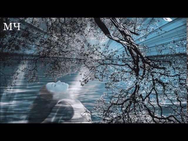 🔹КАК «ДОСТУЧАТЬСЯ» ДО СВОЕГО АНГЕЛА-ХРАНИТЕЛЯ-ченнелинг