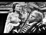 Ария Джильды - Renata Scotto - Tutte le feste al tempio, Verdi Rigoletto,1965