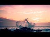 Rave Channel &amp Beta5 - Escape For Us (Frainbreeze Remix)
