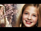 A Time For Us - Jackie Evancho