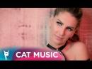 Andreea Banica feat. UDDI - Departamentul de relatii Official Video