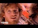 Spin Doctors - Little Miss Cant Be Wrong