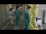 В Перми после проведенного служебного расследования избольницы уволены две сотрудницы приемного покоя. Новости. Первый канал