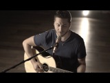 Send My Love (To Your New Lover) - Adele (Boyce Avenue acoustic cover) on Spotify &amp iTunes