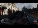 Battlefield no FOV edition