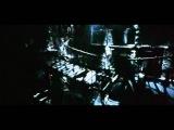 KMFDM-Leid_Und_Elend.avi