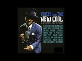 Best Acid Jazz - Top 20 Nu Jazz Classics Selected Songs - Voices Of The New Cool