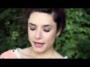Corso di italiano per stranieri: presentarsi e chiedere il numero di telefono