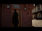 Салем(Salem)_ зарубежный сериал, мистика, триллер, ужасы, фэнтези,1й сезон,2014,09-13