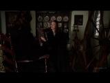 Салем(Salem)_ зарубежный сериал, мистика, триллер, ужасы, фэнтези,1й сезон,2014,06-13