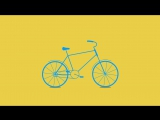 Bicycle Test