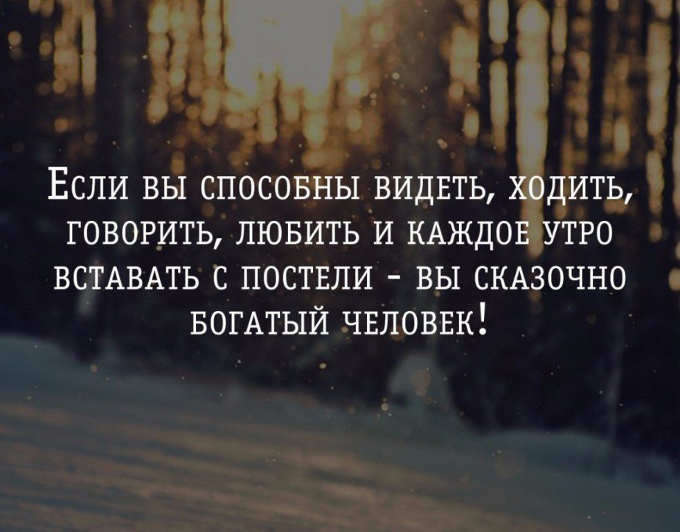 https://pp.userapi.com/c637218/v637218062/4fab2/n3vviHF2bQ4.jpg