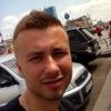Andrey Bogdanovich