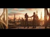 «Стражи Галактики 2» — трейлер