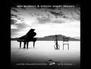 Jon Schmidt  Steven Sharp Nelson - Michael Meets Mozart  2012