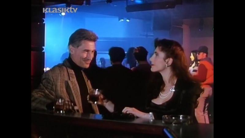 Полицейский с Петушиного холма (1993) 4-я серия