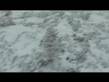 г.Облачная (Приморский край), 02.01.2017