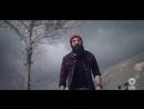 Hamid Sefat Ft Amirabbas Golab - Bakhshesh - 720P HD