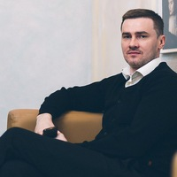 Борис Джиоев