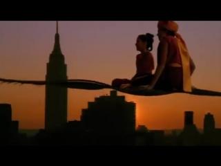 SNAP! feat. Rukmani - Rame (1996)