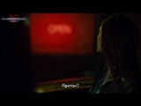 Sneak Peek 2x14_The Fair Folk_2_rus sub