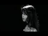 16  Shahzoda   Hayot ayt soundtrack «Fatima va Zuhra» - (Resolution360P-MP4)