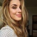Maria Nisanova фото #14
