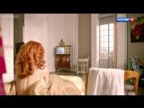 Каролина Грушка (Karolina Gruszka) голая в сериале