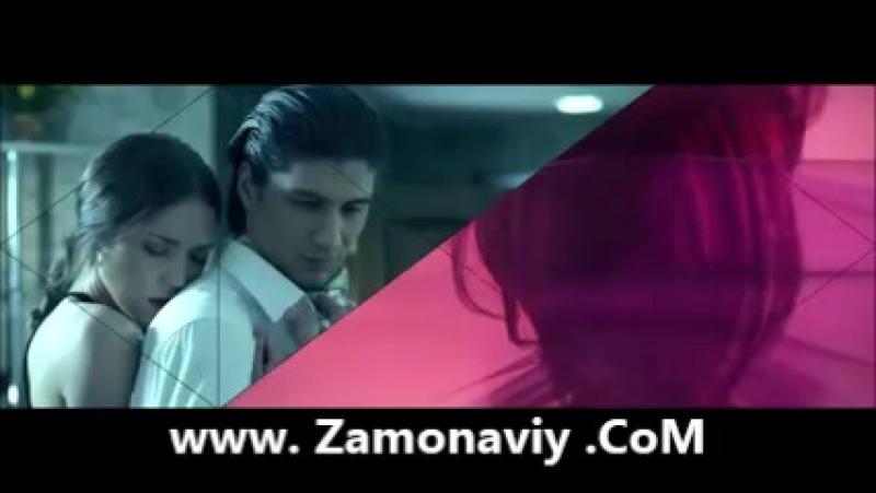 Manzura_-_Borsan_Zamonaviy.com