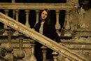 Анна Петриченко фото #26