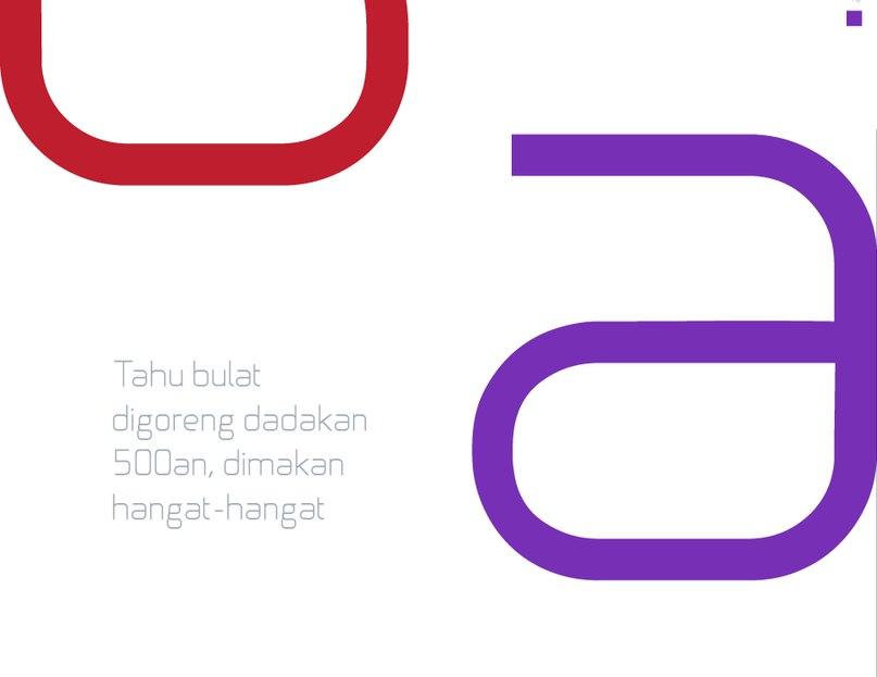 Download Kalem font (typeface)
