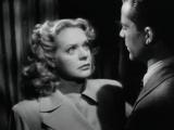 Fallen Angel (1945) Alice Faye, Dana Andrews, Linda Darnell