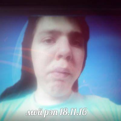 Фанус Файзрахманов