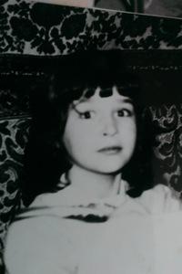 Катя Лялюшко