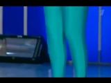 КВН- Раисы - 2012 - Умный в гору не пойдёт - 1/4