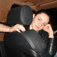 Виктория Сушинина