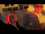TECHNOBOY Catfight - Videoclip by Ren