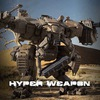 Hyper Weapon