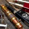 Sigarette | Электронные сигареты | Vape Shop
