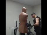 кардио после тренировки