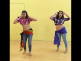 Nise song Indian