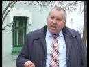 Прогулянки містом 2017 03 09 Історія каналізації Києва