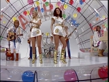 ABBA - The name of the game 1978
