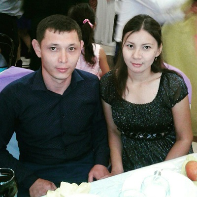 Ергазы Сисенбековйч, Кызылорда