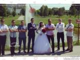 Saganush&Vardan Kloyan