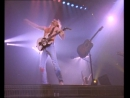 Def Leppard-Pour Some Sugar On Me (1987)