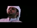 Vidmo_org_Jasim_ft_Adel_Ebrahim_amp_FuRa_-_Tum_Hi_Ho_Arabic_Cover_Version_320